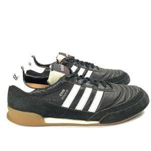 ❗️VTG 98 Adidas Copa Mens 13 Indoor Soccer Shoes